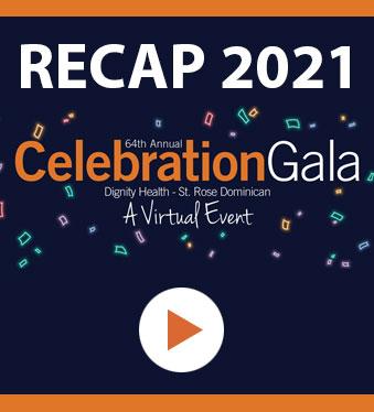 Celebration Gala 2021