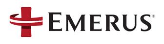 logo for Emerus