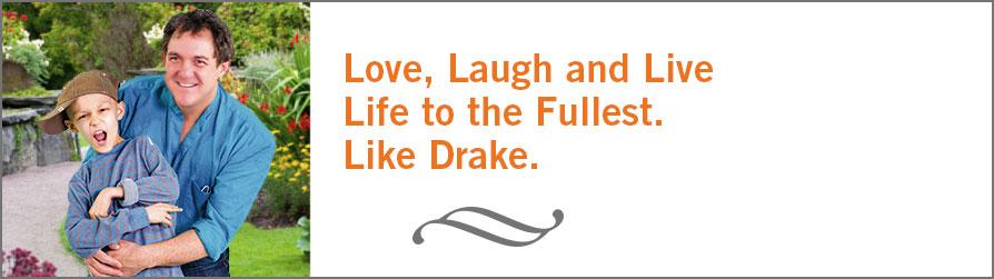 Miracle-Drake